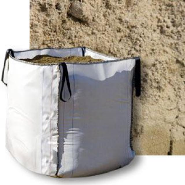 Gros oeuvre big bag de sable 0 4 multimat 76 - Prix big bag sable ...