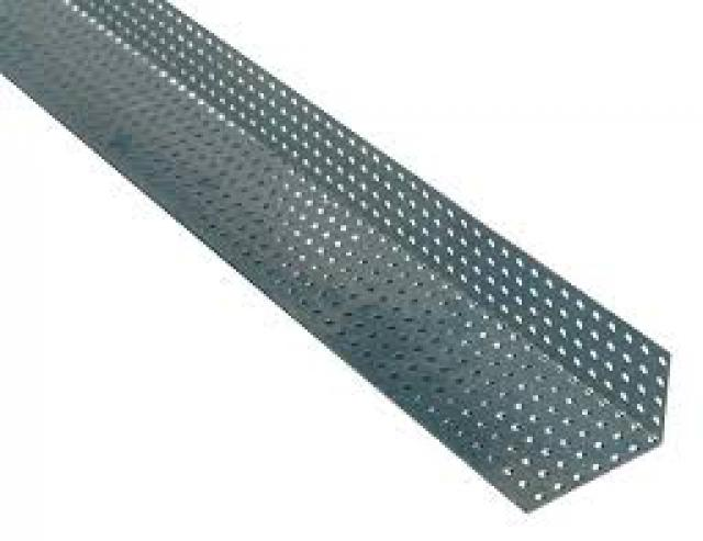 GRILLE ANTI RONGEUR 30X40