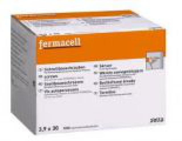 VIS FERMACELL 3.9x40mm x 1000