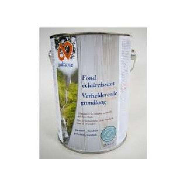 FOND ECLAIRCISSANT GALTANE 2.5 L